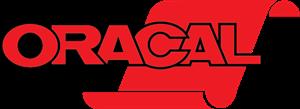 oracal-logo-3A1AD65689-seeklogo.com